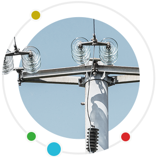Energetický průmysl